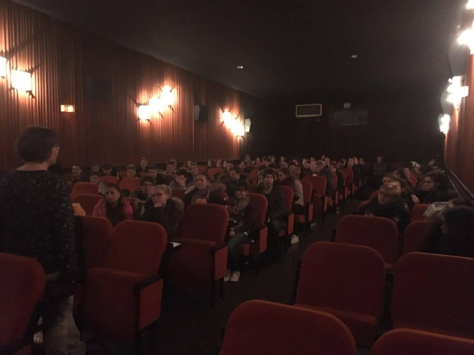 Kino Bitburg