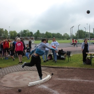 Sportfest 036
