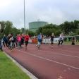 Sportfest 154