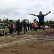 Sportfest 416