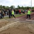 Sportfest 418