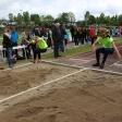 Sportfest 419