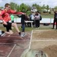 Sportfest 462