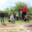 Sportfest 489