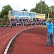 Sportfest 508