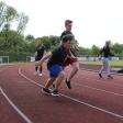 Sportfest 555