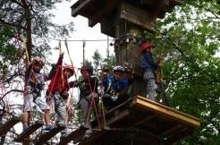 Klettern13klein